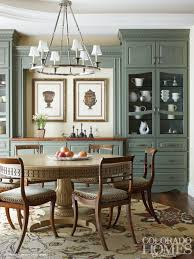 country style home decorating ideas french country kitchen decor