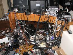 bad home network wiring home network wiring diagram u2022 googlea4 com