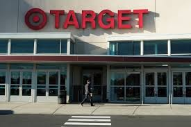 target xbox one black friday price update target cyber monday now live with the best discount of the