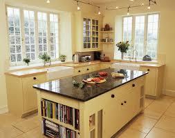 kitchen island farmhouse kitchen white porcelain sink chrome