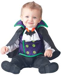 clearance infant halloween costumes great deals on adorable baby boy halloween costumes 115 low