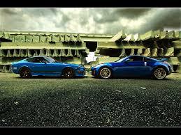 nissan 370z vs subaru brz datsun fairlady 240z and nissan 370z nissan datsun 240z pinterest