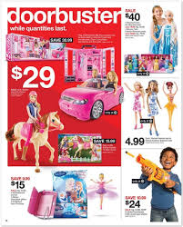 deals in target on black friday the target black friday ad for 2015 is out u2014 view all 40 pages
