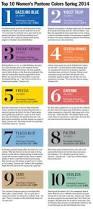 348 best graphic design colour palettes images on pinterest