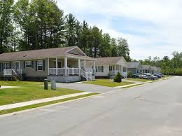 Houses For Sale Ny Real Estate New York Homes For Sale Zillow