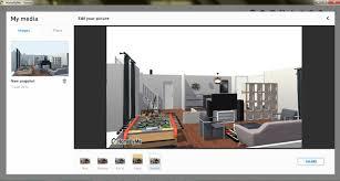 Room Floor Plan Free Free Floor Plan Software Homebyme Review