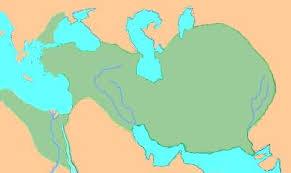 Περσικό κράτος, Διαμαντής Χαράλαμπος, εκπαιδευτικά λογισμικά, χρήση ΤΠΕ μέσα στην τάξη, ασκήσεις on line για την ιστορία της Δ τάξης,