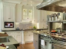 20 stainless steel kitchen backsplashes 20 photos awesome kitchen