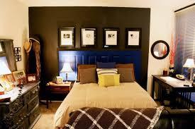 100 hgtv bedrooms decorating ideas fresh headboard ideas