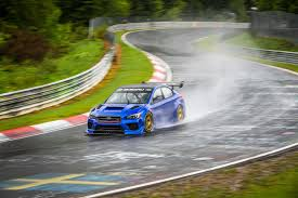 subaru race track on subaru images tractor service and repair