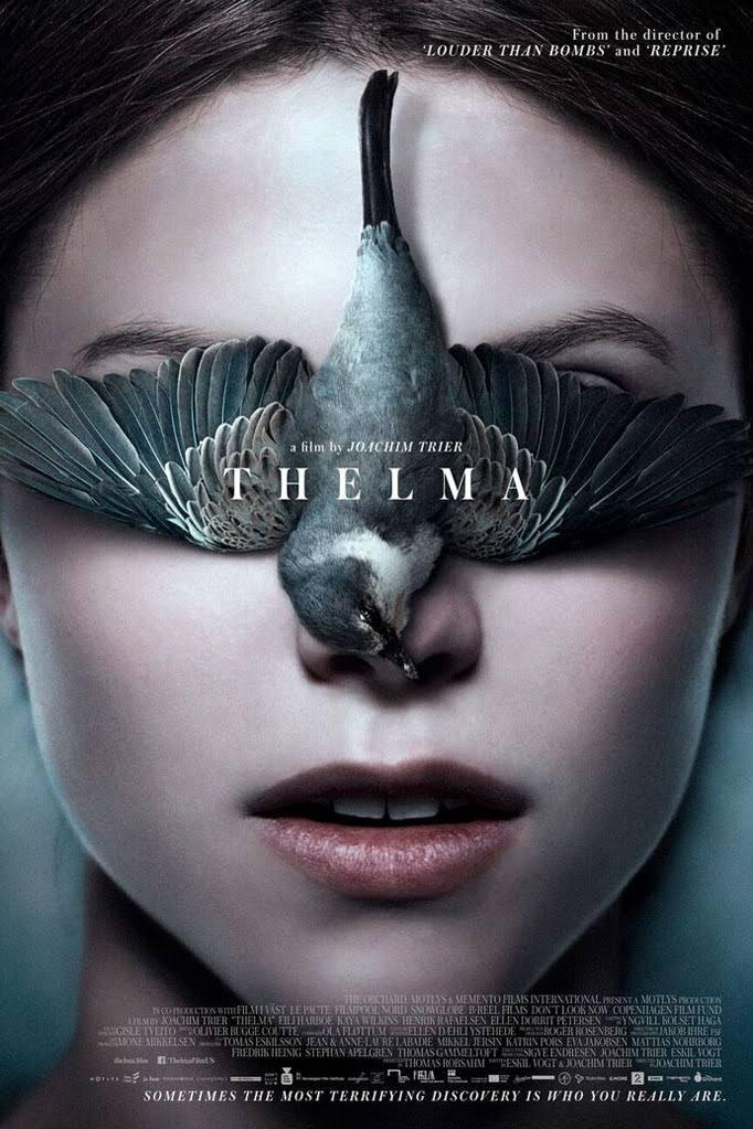 Thelma-Thelma