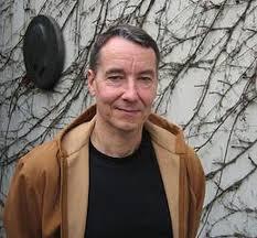 Wolfgang Dahmen  Mathematiker  WikiVisually
