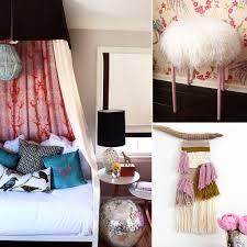 Living Room Design Ideas Apartment Bohemian Chic Furniturecaptivating Living Home Furniture Beautiful