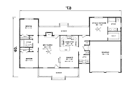 home design architecture 1 story french country house for architecture 1 story french country house for contemporary excerpt regarding simple house floor plans