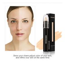popular contouring buy cheap contouring lots from