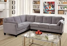 Home Decor Orange County by Sofa Leather Sofas Orange County Home Design Great Luxury To
