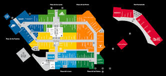 Orlando Florida On Map by Welcome To Orlando Vineland Premium Outlets A Shopping Center
