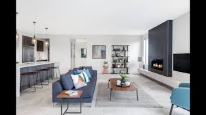 riviera 33 boutique homes display home werribee youtube