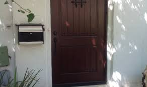 door beautiful new front door new front door cost we can paint