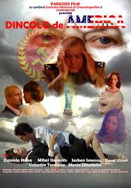 Beyond America (2008) Dincolo de America