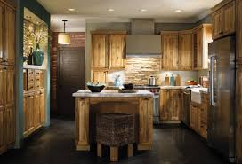 kitchen cabinet kindwords two tone kitchen cabinets