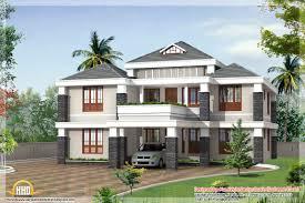 designer homes kerala house designs philippines design drawing designer homes kerala house designs philippines