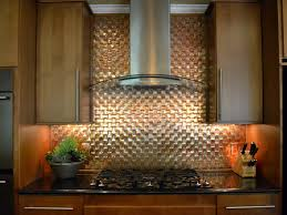 kitchen custom sink backsplash ideas for your new kitchen 17 of