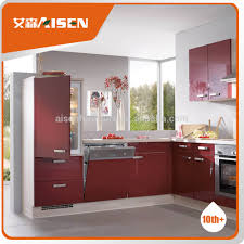 cheap kitchen sink cabinets cheap kitchen sink cabinets suppliers