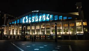 Women drinking beer  Are we amending or perpetuating negative     The London Economic Online Casino  Casumo  signs three year partnership deal with The SSE Arena  Wembley