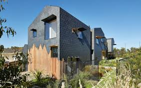 multigenerational housing inhabitat green design innovation