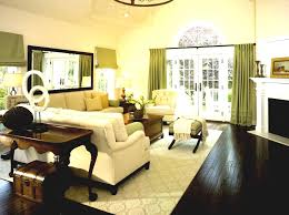 Amazing Decorating A Family Room On A Budget  Of S Best - Best family room designs