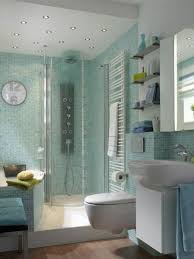 Bathroom Tiling Ideas Kitchen Design Mosaic Shower Tiles Ideas With Elegant Bathroom