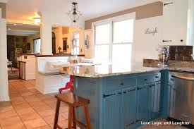Best Paint For Kitchen Cabinets 2017 by Diy Paint Kitchen Cabinets Hbe Kitchen