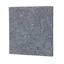 paneling home depot paneling fireplace refractory panels home