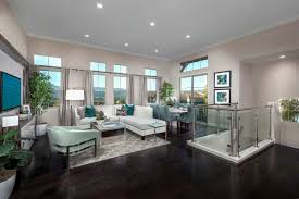 new homes for sale in san jose ca metro at communications hill