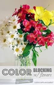 Floral Arrangement Supplies by Cookie Crumbs U0026 Sawdust May 2012
