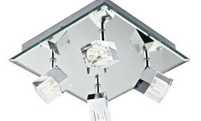 Ikea Bathroom Ceiling Lights by Ceiling Graceful Ikea Ceiling Spotlights Brilliant Spotlights In