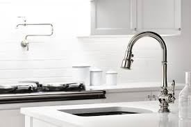 kitchen faucets store wool kitchen and bath store