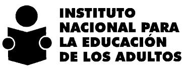 logo inea