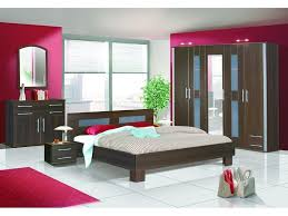 Affordable Girls Bedroom Furniture Sets Best 10 Cheap Bedroom Sets Ideas On Pinterest Bedroom Sets For
