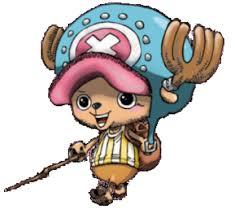Nos héros:Les mugiwaras pirates Images?q=tbn:ANd9GcSaRLzlz6rGXKNya7s2vhn4i6Ozm8PG2Nx3gMVJwp4CLWChbCHu1Q