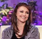 """The Colbys"" and ""Dynasty"" star Emma Samms, whom we don't get to see too ... - Emma"