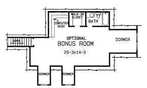 other gallery of good bedroom floor plans with bonus room and best
