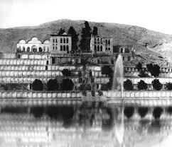 عکس, قدیمی ترین عکسهای شیراز را ببینید