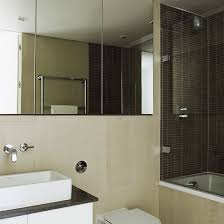 Small Bathroom Ideas Uk Modern Small Bathrooms Ideas Home Design