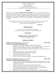 Resume Format For Experienced Sample Template Example of     Resume and Resume Templates updated resume format Sample Template Example ofBeautiful Excellent  Professional Curriculum Vitae   Resume   CV Format with Career Objective  Job Profile