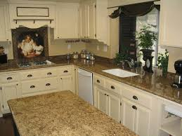 Kitchen Cabinets New Jersey Granite Countertop Wholesale Kitchen Cabinets And Vanities