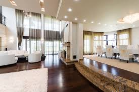 luxure cleaning and organizing service luxure cleaning