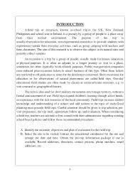 Online Get Cheap Assignment Book  Aliexpress com   Alibaba Group Student Tutor