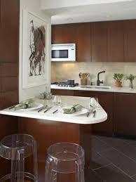 kitchen white kitchen cabinets sink faucet gray tile floor